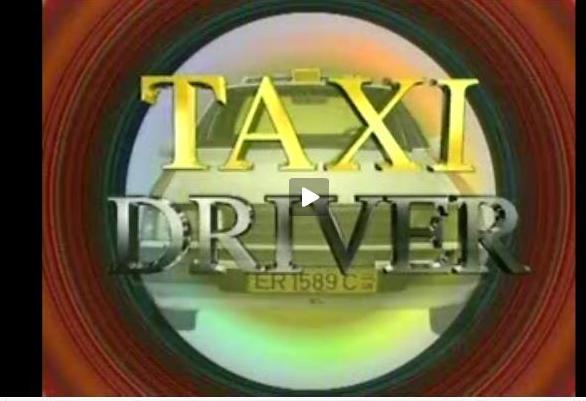 Taxi Driver, T.T, Master Richard