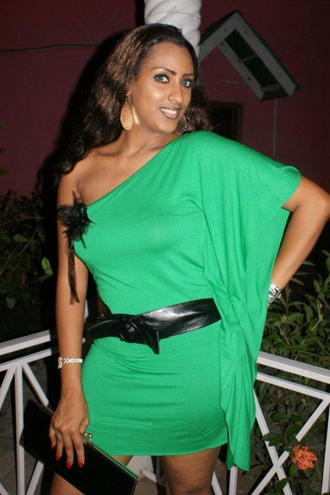 nayla ibrahim