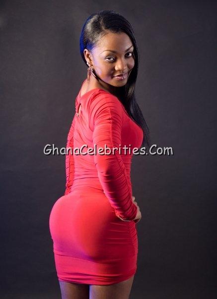 HomeGrown: HipLife in Ghana (2008) - IMDb