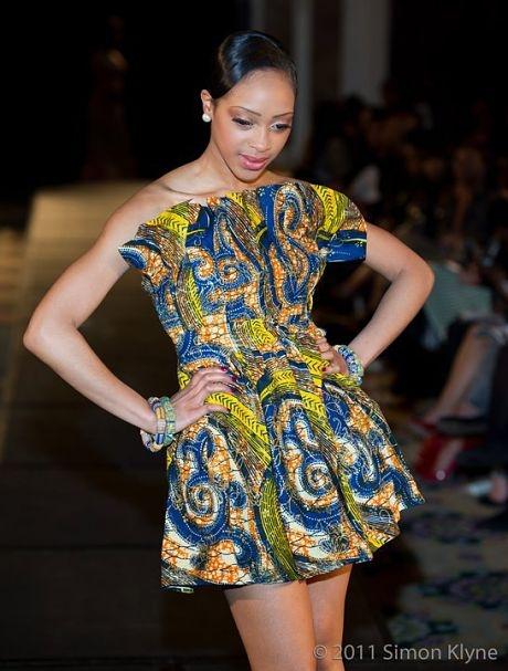 Ayikai Couture