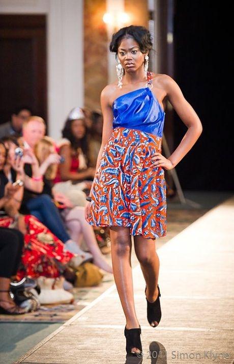 Nkya Designs