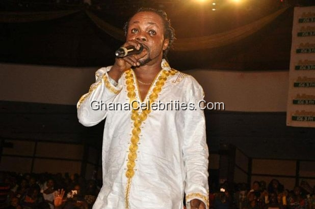 Daddy Lumba-Legends & Legacy Ball5