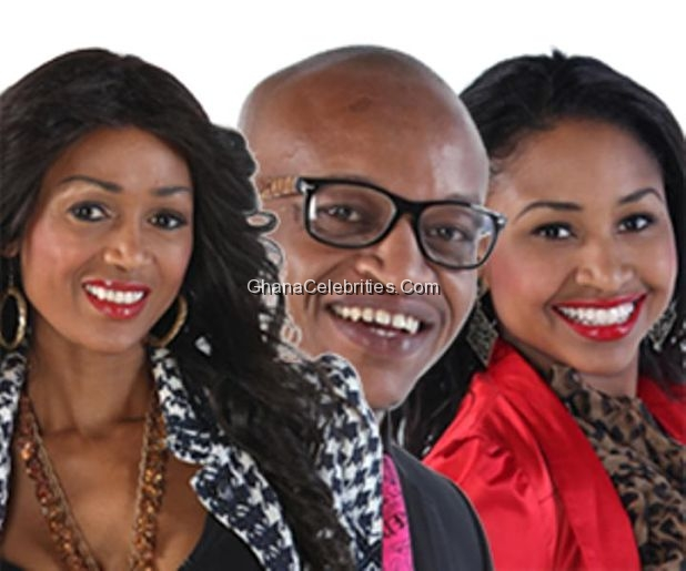 Barbz, Maneta & Prezzo Up For Eviction
