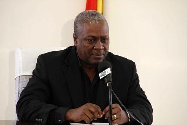 President Mahama_opt