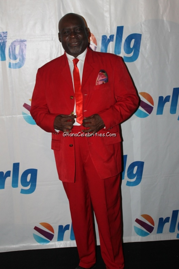 Ghana Movie Awards 2012 (5)