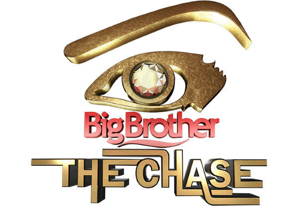 Big Brother Africa Season 8-The Chase1