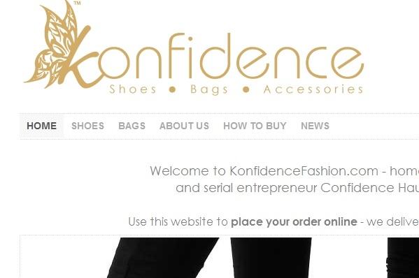 court orders confidence haugen to stop using �stolen� logo