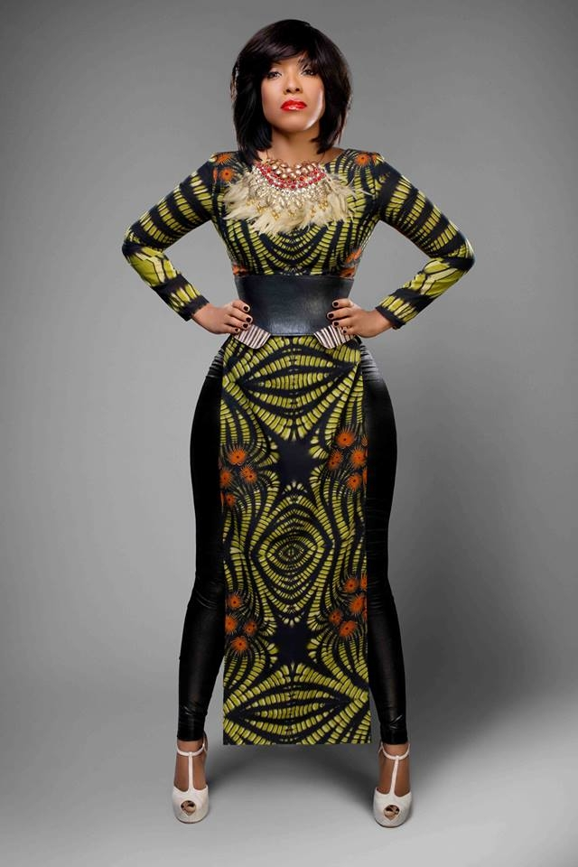 Joselyn Dumas Ankara Kente African Fashion Pinterest Africans African Fashion And Content