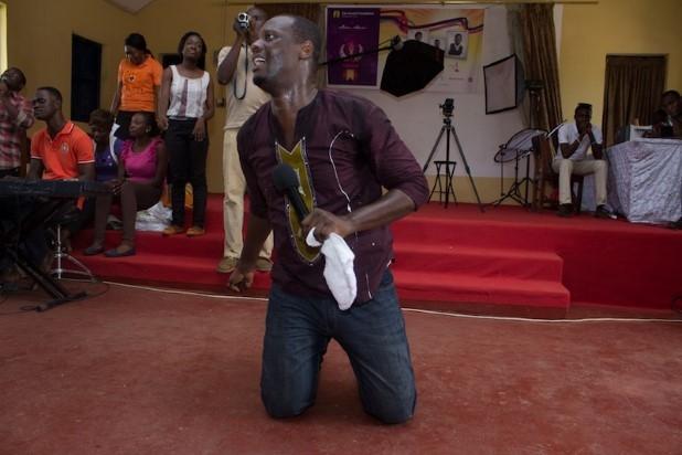 Lord Kenya, Miss Ghana And Lesedi Foundation inspire Borstal Inmates (22)