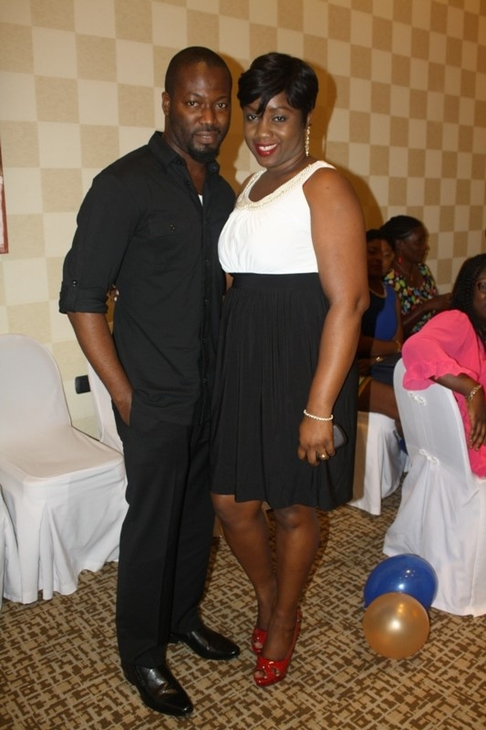 Surprise Birthday Party For Adjetey Anang (37)