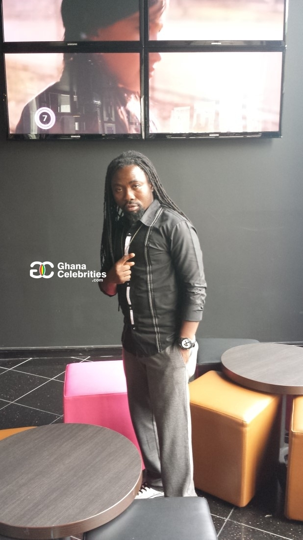 Interview-With-Obrafour-5