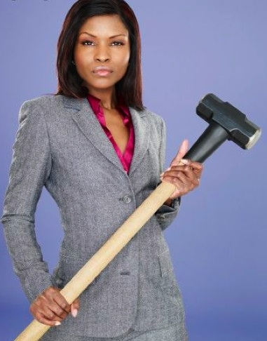 black-woman-sledgehammer1