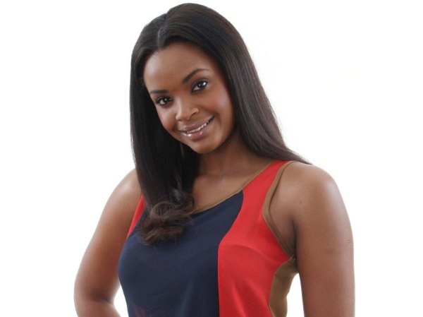 Dillish is the winner of Big Brother Africa
