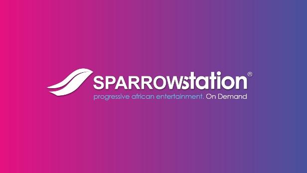 SPARROW STATION