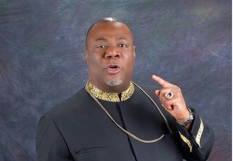 Archbishop_Duncan-Williams