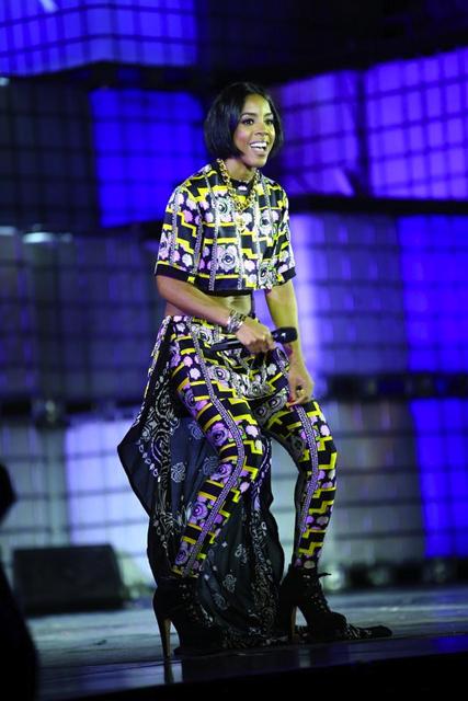 Kelly Rowland2