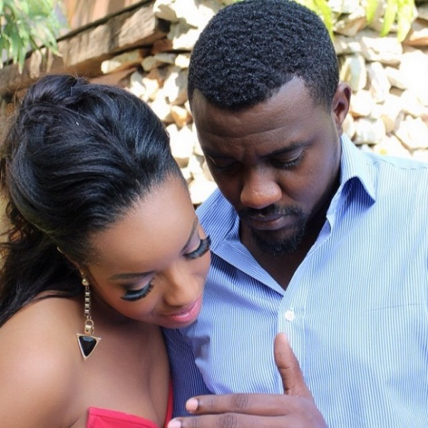 VIDEOS: Abeiku Santana And His Talk Show Team Are Freaking Disingenuous  and Irresponsible—the Joselyn Dumas' John Dumelo Brouhaha