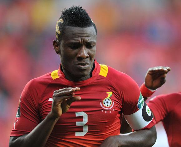 Ghana-captain-Asamoah-Gyan-n