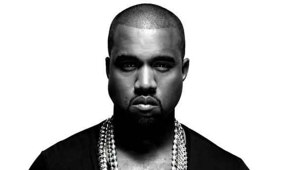 TWEET: Rapper Kanye West Changes His Name ─ Check Out His New Name