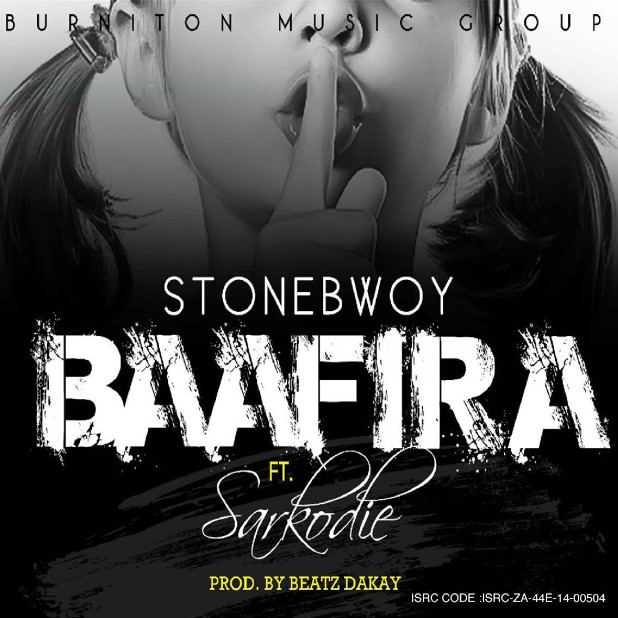 Stonebwoy baafira (1)