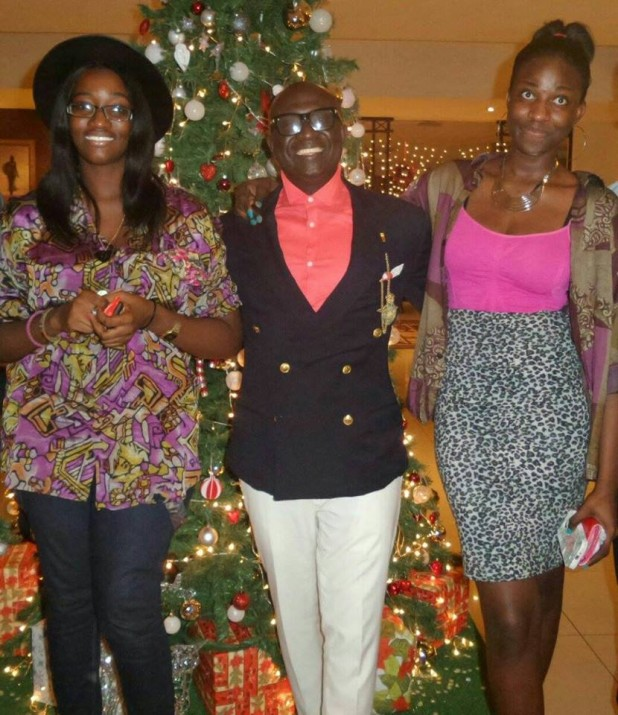 KKD and alleged  rapped girl