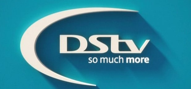 MultiChoice/DSTV