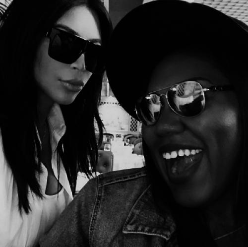 Kim-Kardashian-Fan-Birthday1
