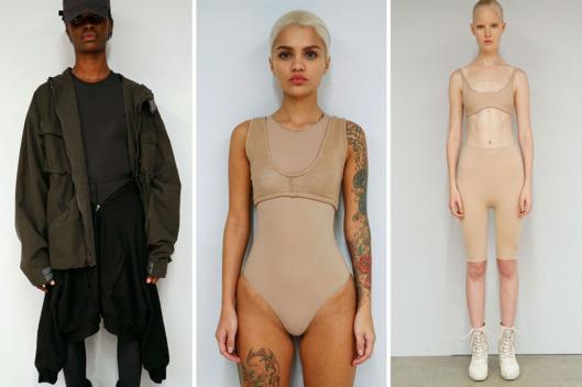 Kanye-West-clothing