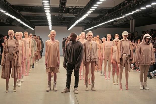 Kanye-West-fasion