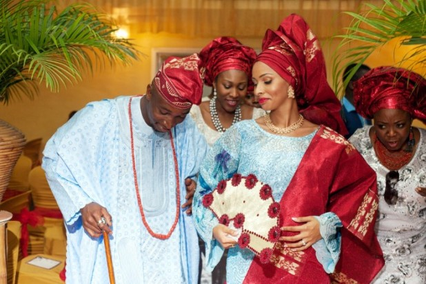 Traditional-Marriage-Nigeria (1)
