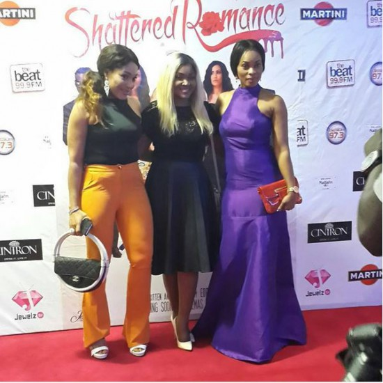 mercy-aigbe-shaterred-romance