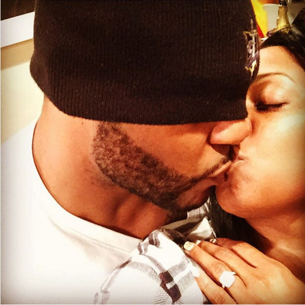 ed-hartwell-5-things-to-know-about-keisha-knight-pullmans-fiance-ftr