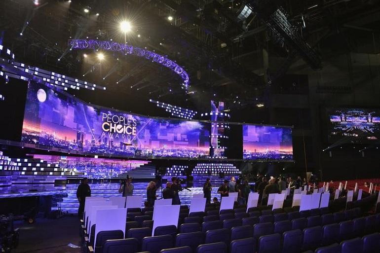 people-choice-awards-2016-seating-chart-1
