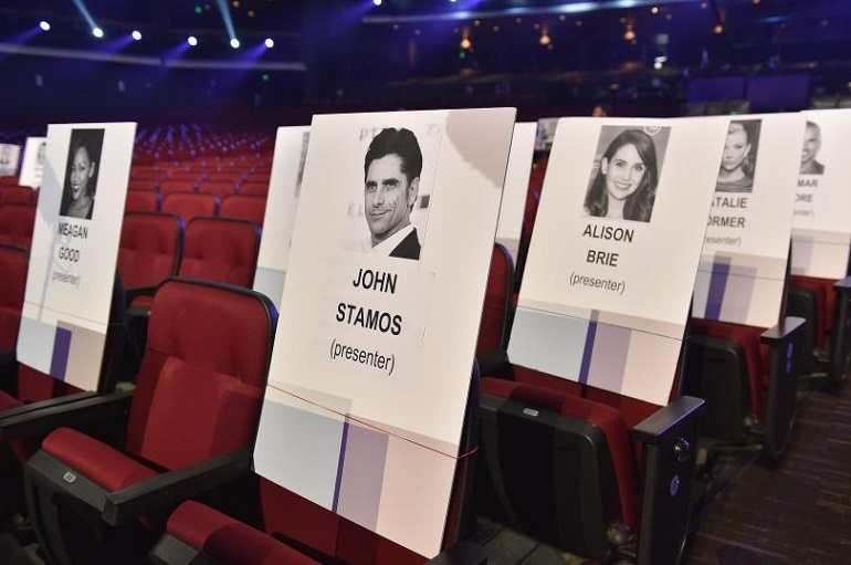 seating-charts-people-choice-awards-1