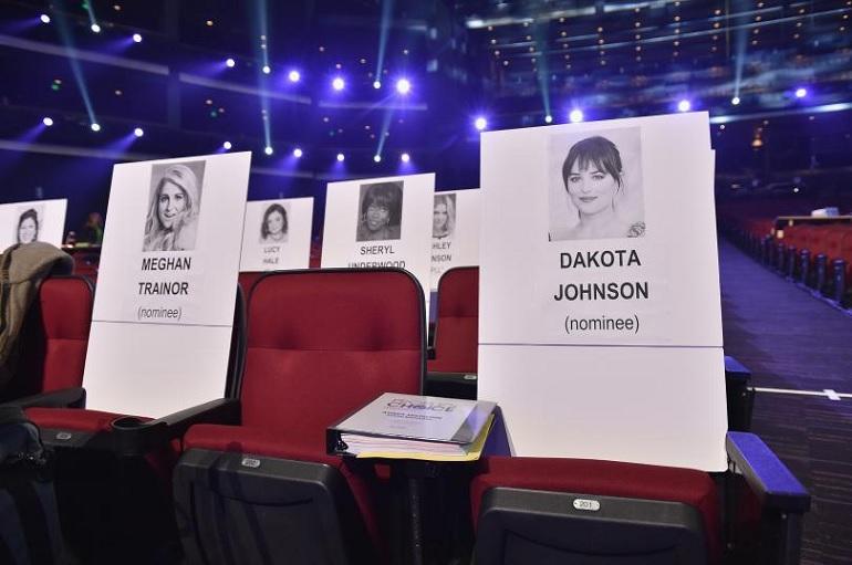 seating-charts-people-choice-awards