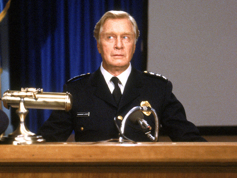 george gaynes filmographiegeorge gaynes 2015, george gaynes 2016, george gaynes find a grave, george gaynes, george gaynes imdb, george gaynes police academy, george gaynes 2014, george gaynes wikipedia, george gaynes tootsie, george gaynes just married, george gaynes interview, george gaynes filmographie, george gaynes wiki, george gaynes net worth, george gaynes tot, george gaynes dead or alive, george gaynes speaks finnish, george gaynes muerte, george gaynes still alive, george gaynes dead