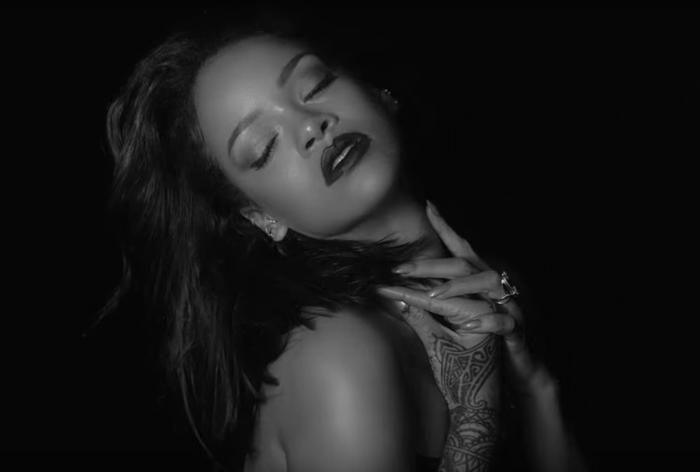 rihanna-kiss-it-better-video