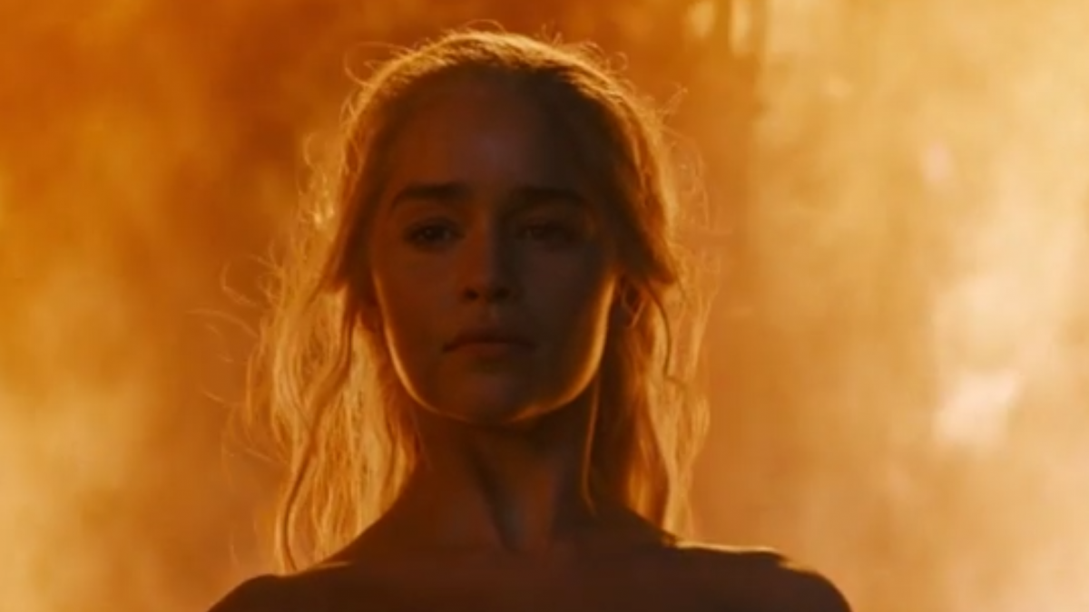 game-of-thrones-dany