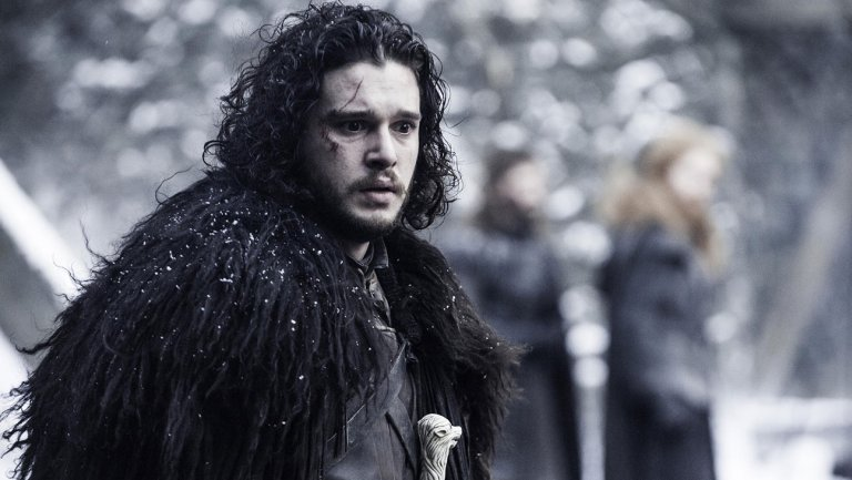 game-of-thrones-jon-snow