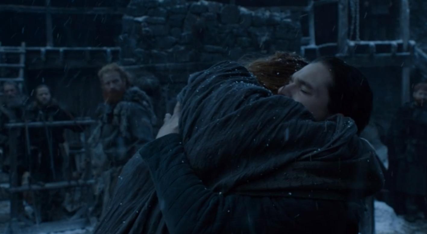 jon-snow-sansa-hug
