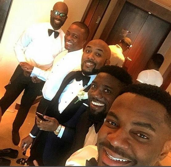 toolz-white-wedding-2