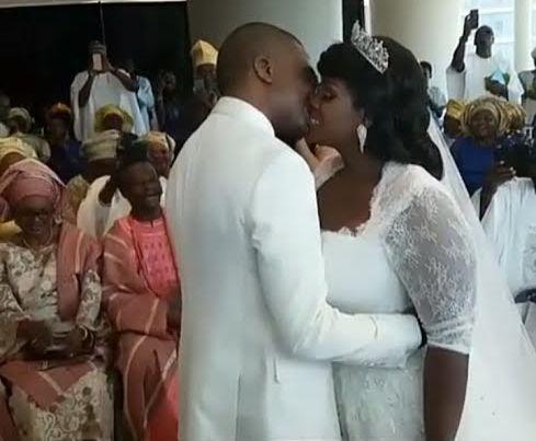 toolz-white-wedding