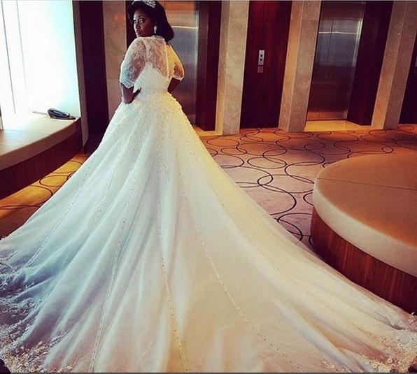 toolz-white-wedding4