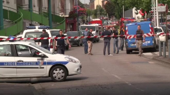 french-church-terror-attack
