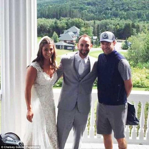 justin-timberlake-wedding