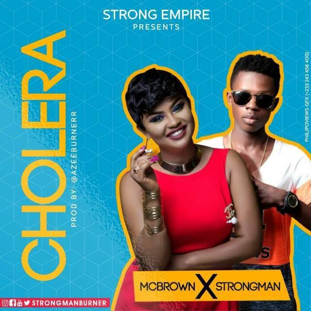 Nana-Ama-McBrown-Cholera-Feat-Strongman-Prod.-by-AzeeBurner-GhanaNdwom.com_ (1)