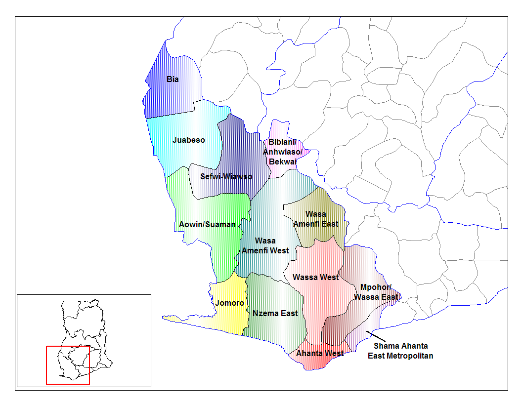 Western_Ghana_districts