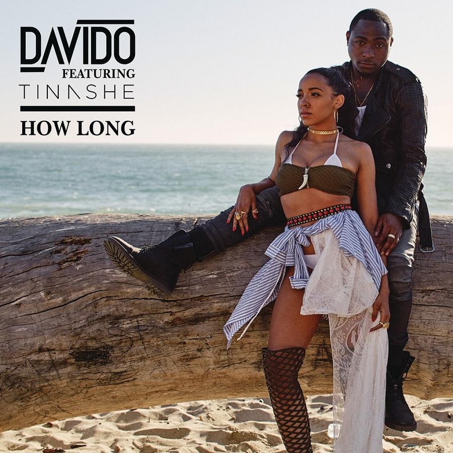 davido-tinashe-how-long