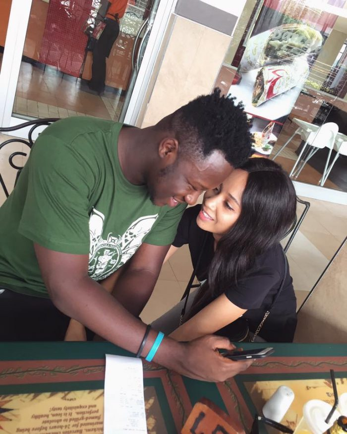 SCREENSHOT: Criss Waddle, Joey B, Pappy Kojo And EL 'Used' Sister Derby Before Back-passing Her To Medikal ─ Instagram User Alleges