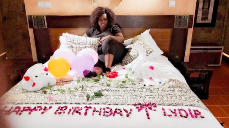 lydia-forson-birthday